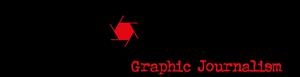 Reportage-GJ-logo300